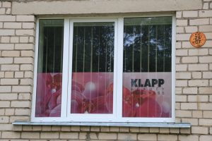 klapp beauty